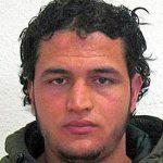 Milano, l'uomo ucciso questa mattina dalla Polizia è l'attentatore di Berlino