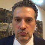 """Polizia Provinciale – Regione Liguria """"accoglie"""" 25 agenti a difesa del Territorio"""