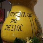 Ventimiglia – Torna la Stréna de Deinà