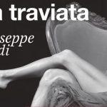 La Traviata al Teatro Carlo Felice di Genova – Diretta streaming