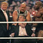 USA – Trump nomina ministro ex regina del Wrestling Linda McMahon