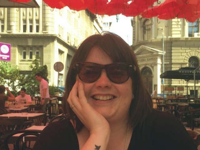 Ricercatrice italiana trovata morta a Cambridge, è giallo
