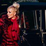 Tanti auguri Britney Spears, la principessa del pop compie 35 anni