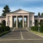 """Torino – Pic nic al cimitero Monumentale, scattano controlli ma è """"tradizione"""""""
