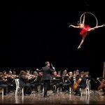 Capodanno 2017 a Santa Margherita – Domani il concerto dell'Ensemble Symphony Orchestra