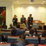 Studenti, Consorzio delle Valli e banca: la sinergia per conoscere il territorio