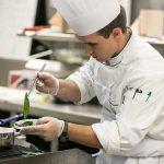 Lavoro – Aiuto cuoco cercasi per il Comune di Levanto