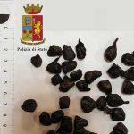 Lavagna, spacciava eroina: arrestato 36enne