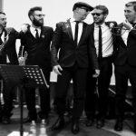 Capodanno 2017 a Genova – La Claque festeggerà con il pianista Henry Carpaneto