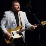 Lutto nel mondo della musica, morto Greg Lake fondatore di Emerson, Lake & Palmer