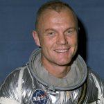 Morto John Glenn, primo americano in orbita nello spazio
