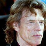 Gossip – Mick Jagger ancora papà