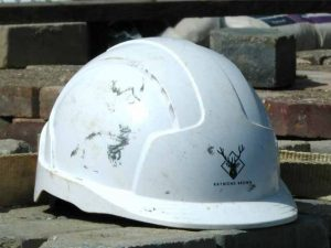 Incidente sul lavoro a Crotone, morti due operai