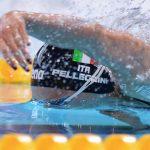 Mondiali di nuoto in Canada, Pellegrini è ancora oro