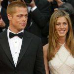 """Gossip – Brad Pitt invita a cena Jennifer Aniston: """"Grazie ma non ho tempo"""""""