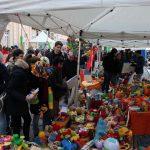 Rigiocattolo – A Genova torna il regalo solidale di Sant'Egidio