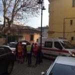 La Spezia, dispersa 80: ritrovata questa mattina da un escursionista