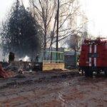 Bulgaria, deraglia treno nel nordest del paese: 4 vittime e decine di feriti