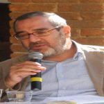 Premio Montale Fuori di Casa, il 10 febbraio verrà premiato il professor Enrico Testa