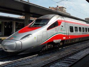 Rinascente addio, chiude a fine 2018 la sede di Genova