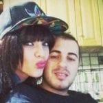 Messina, le immagini incastrano l'ex di Ylenia: convalidato il fermo
