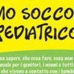 Primo soccorso per bambini – Oggi la presentazione del libro di Alberto Ferrando