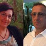 Coniugi uccisi a Ferrara, confessa il figlio