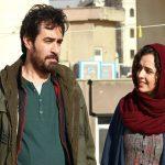 Oscar 2017, frontiere chiuse per il regista iraniano