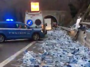 incidente-autostrada-A6-Savona-Torino