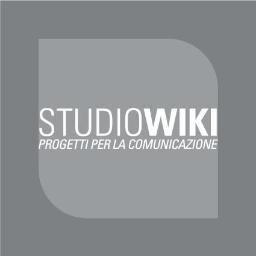 Studio Wiki - Giulia Franzino rileva quote societarie del fondatore Diego Zunino