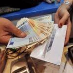 Genova, decine di pensionati costretti a non riscuotere la pensione. INPS chiarisce la situazione