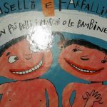"""Arenzano – """"Piselli e Farfalline"""" a scuola per parlare di educazione sessuale?"""