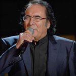 Al Bano, Gigi D'Alessio e Ron eliminati dal Festival di Sanremo 2017