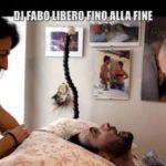 Eutanasia – Dopo Dj Fabo, oggi un altro italiano in Svizzera per il suicidio assistito