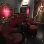 """Palazzo Reale di Genova – I """"segreti"""" dei Savoia in mostra Dietro le Reali stanze"""