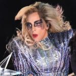 "Lady Gaga al Super Bowl e gli ""schiaffi"" a Trump – VIDEO"