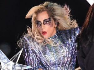 Lady Gaga e Christian Carino, il fidanzamento è ora ufficiale?