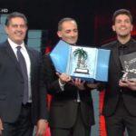 Lele vince tra le Nuove proposte di Sanremo 2017