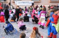 Loano, nella giornata di sabato 18 ritorna il CarnevaLöa