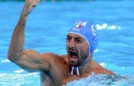 Maurizio Felugo. Il ritorno del guerriero