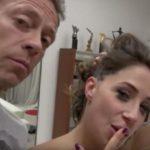 Gossip – Malena e il video hard con Rocco Siffredi all'Isola dei Famosi?