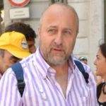 Genova – Movimento 5 Stelle continua a perdere pezzi, lascia anche De Pietro