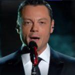 Sanremo 2017 – Tiziano Ferro super ospite, dopo Tenco canta Potremmo ritornare