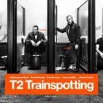 Trainspotting, da oggi nelle sale il sequel T2