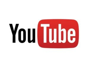 YouTube Down in tutto il mondo, oltre un'ora senza video