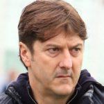 Calcio, in fiamme l'auto del presidente del Pescara Calcio. Quasi certa la natura dolosa del gesto
