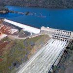 California, a rischio la diga di Oroville, evacuate 130mila persone