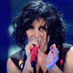 Sanremo 2017 – Giusy Ferreri, Ron, Al bano e Gigi D'Alessio eliminati