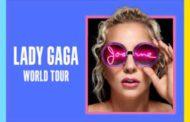 Musica - Dopo il Super Bowl, Lady Gaga annuncia il tour mondiale