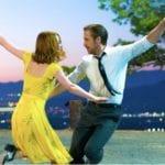 """Notte degli Oscar – La La Land conquista sei statuette, il """"giallo"""" della settima"""